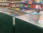 吴中盈利中超市急转