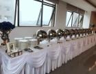 广州番禺区户外聚会婚宴沙滩篝火晚会聚会自助餐简餐