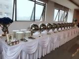 深圳龙华南山自助餐轰趴主题晚宴上门承办海鲜大咖盆菜