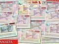 美国旅游签证被拒签了怎么办