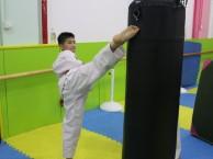 专业少儿拉丁舞 民族舞 跆拳道培训
