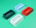 常用的吸塑盒材料主要有哪些种类?