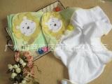 精品儿童盖毯出口婴儿毛毯绒毯外贸全棉毯子