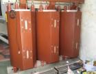 镇江发电机组回收 镇江电线电缆回收 镇江变压器回收公司