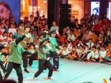 少儿/幼儿爵士街舞,成人爵士街舞编舞排舞培训