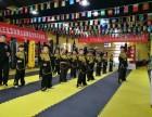通州哪里有學習散打的地方龍圣搏擊國際俱樂部