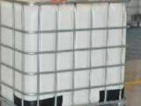 神奇飞灰螯合剂处理垃圾飞灰 飞灰的处理 飞灰稳定剂