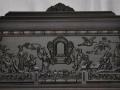赛喏国际殡葬贸易有限公司