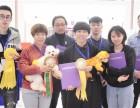 汪星人沈阳宠物美容学校一切从市场和需求出发的宠物美容学校