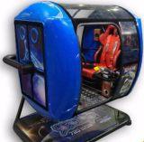 创趣720 VR模拟飞行器VR虚拟现实设备厂家大促
