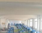 安徽省氧化钙打包机滑石粉包装机草木灰包装机维修专家