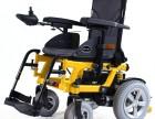 无锡轮椅专卖店进口轮椅电动轮椅