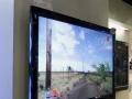 LG 42寸  液晶电视 一台