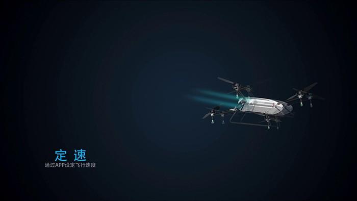 珠海产品3D动画视频制作