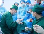北京房山十大微整形培训学校哪家好?微整形培训哪家好?