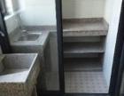 泉州万达广场雅发公寓 1室1厅 38平米 简单装修 押一付一