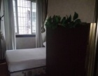 草坝街口肯德基楼上宾馆式单间出租