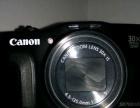 相机/配件 佳能 /型号PowerShot SX700 HS