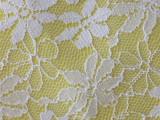【瑞泰纺织】供应2015最热销 蕾丝复合   欧美时装面料