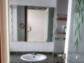 临夏市 庆胜路 电梯 3室2厅 精装 南北 带简单家具