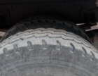 奥驰5.8米11年8月车强险4102发动机