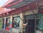 凤翔 陈村镇政府十字西南 商业街卖场 800平米