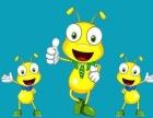 朝阳市双塔区小蚂蚁搬家服务中心,您搬家的选择