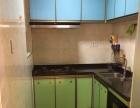 碧海湾御水龙庭 温馨精装修两房 家私家电齐全 环境舒适 有K