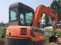 日立 ZX70-5G 挖掘机