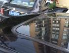 比亚迪F32010款 新白金版 1.5 手动 豪锐型GLX—i-