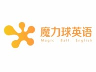 杭州上城区儿童英语哪家机构专业