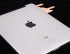 高价手机回收威图、苹果、华为、OPPO、VIVO