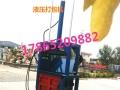金属液压打包机.液压打包机生产厂家国产液压打包机