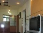 城区城区附小 1室1厅 46平米 中等装修 押一付一