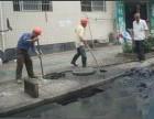 东川清理隔油池/抽污水池/市政管道清洗/清理化粪池