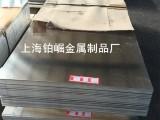批发合金铝板,花纹铝板,保温铝板铝卷厂家直销