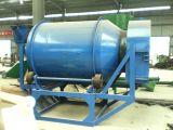 AH-G安徽厂家专业定做加工玻化微珠搅拌机,无机保温砂浆施工工艺