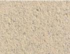 四国化成硅藻泥 四国化成硅藻泥加盟招商