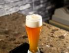 这是一杯喝过就忘不掉的啤酒在找合作伙伴