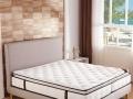 大量销售床垫棕垫