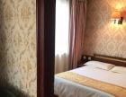台东-威海路宾馆长包房1000-1800/月