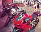 浙江出租宝马摩托车商场开业 浙江租借宝马摩托车广告拍摄