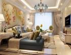 郑州厂家批发新型环保墙面装饰板竹木纤维集成墙板