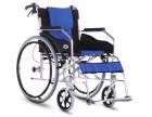 租轮椅 折叠轮椅 乡音出租轮椅