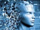 AI人工智能语音机器人 招聘代理