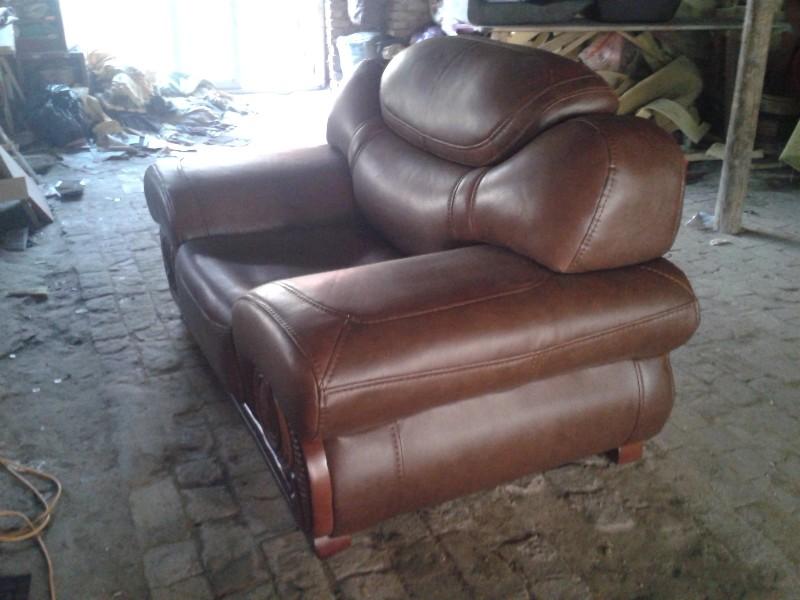 天津市沙发垫沙发套椅子套椅子垫定做