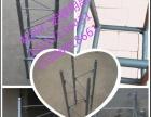 圆弧形婚庆架圆管桁架铝合金灯光架