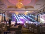 评价高的广州开业庆典公司哪家生产的好舞美搭建