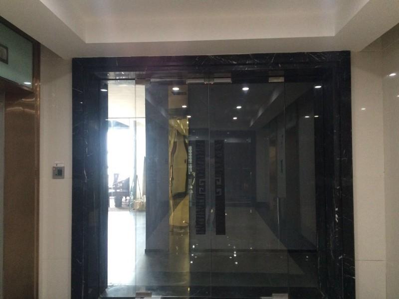 红谷滩指纹机安装销售维修门禁机