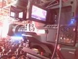嘉兴摄像摄影摇臂航拍导播网络直播